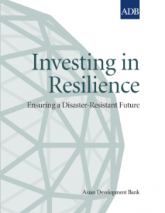 138440-investing-in-resilience