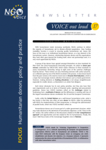 152852-VOICE%20Out%20Loud%20Newsletter%20Issue%2017