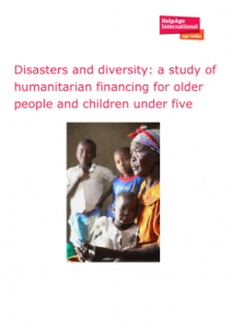 154457-HelpAge_-_Humanitarian_financing_report_2013