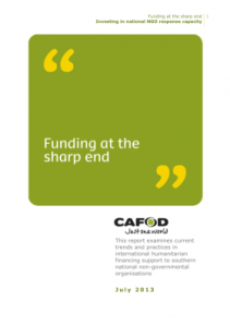 157706-CAFOD%20national%20ngo%20financing%20study%20July%202013%20(3)