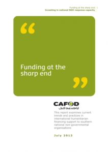 157706-CAFOD%20national%20ngo%20financing%20study%20July%202013%20(3)
