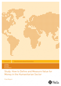 166516-Study-How-to-Define-and-Measure-Value-for-Money-in-the-Humanitarian-Sector-Final-Report_3659