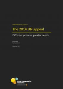 170389-UN-response-crisis-2014-final1