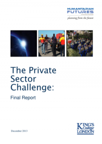 186055-The-Private-Sector-Challenge-Final-Report-ONLY-07-2-14