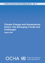 ClimateChangeHumAction-cover