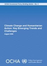 ClimateChangeHumAction-cover