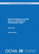 Global-Challenges