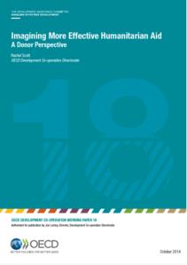 OECD 18