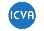 ICVA_symbol_transparent